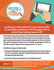 creative-brochure-design_ws_1482843403