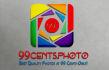 creative-logo-design_ws_1482843571