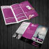 creative-brochure-design_ws_1482850682
