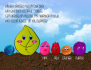 digital-illustration_ws_1430678246