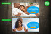 banner-ads_ws_1482852549