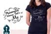 t-shirts_ws_1482855956