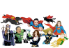 create-cartoon-caricatures_ws_1482856793