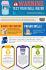 infographics_ws_1482861287