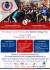 creative-brochure-design_ws_1482862771