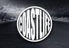 creative-logo-design_ws_1482862976