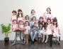 buy-photos-online-photoshopping_ws_1482863011
