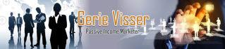 banner-ads_ws_1482868727