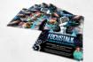 creative-brochure-design_ws_1482877357