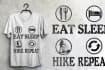 t-shirts_ws_1482906063