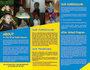 creative-brochure-design_ws_1482908003