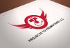 creative-logo-design_ws_1482928607