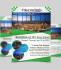 creative-brochure-design_ws_1482934329