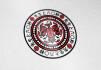 creative-logo-design_ws_1482935848