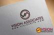 creative-logo-design_ws_1482954428