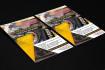 creative-brochure-design_ws_1482954840