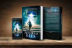 ebook-covers_ws_1482966486