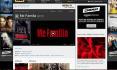 online-marketing-services_ws_1482968407