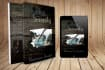 ebook-covers_ws_1482984886