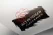 creative-logo-design_ws_1482991219