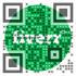 sample-business-cards-design_ws_1482994492