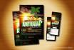 creative-brochure-design_ws_1483001411