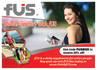 creative-brochure-design_ws_1483011050