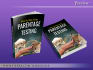 ebook-covers_ws_1483022664