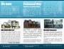 creative-brochure-design_ws_1483027886