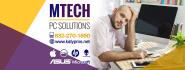 social-media-design_ws_1483033445