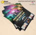 creative-brochure-design_ws_1483033729