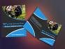 creative-brochure-design_ws_1483033736