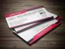 sample-business-cards-design_ws_1483034818