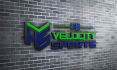 creative-logo-design_ws_1483036540