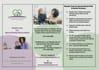 creative-brochure-design_ws_1483041181