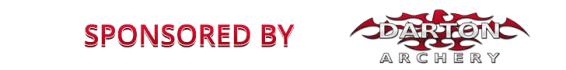 banner-ads_ws_1483042321