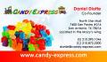 creative-brochure-design_ws_1371786891