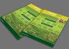 creative-brochure-design_ws_1483045695