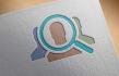 creative-logo-design_ws_1483052880
