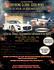 creative-brochure-design_ws_1483053667