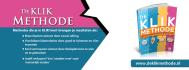 banner-ads_ws_1483061587