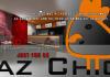 creative-logo-design_ws_1370651788