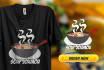 t-shirts_ws_1483074510