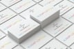 sample-business-cards-design_ws_1483075519