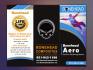 creative-brochure-design_ws_1483080583