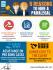 infographics_ws_1483088029