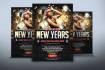 creative-brochure-design_ws_1483088555