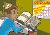 create-cartoon-caricatures_ws_1483097321