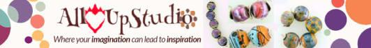 banner-ads_ws_1483098353
