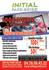 creative-brochure-design_ws_1483099501